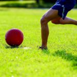 Kickball Equipment And Gear That You