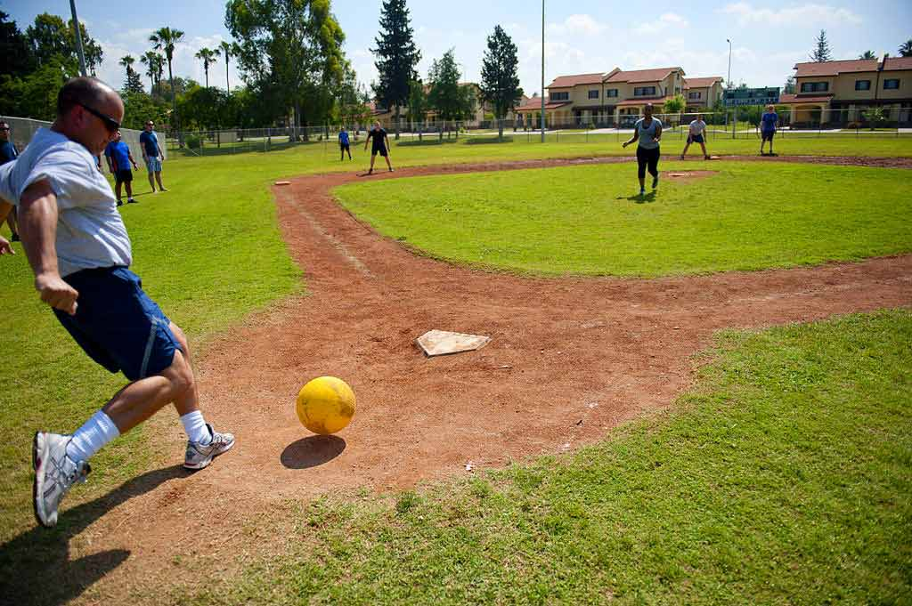 299587cf9 Here are the things you need to be aware of if you want to know how to play  kickball