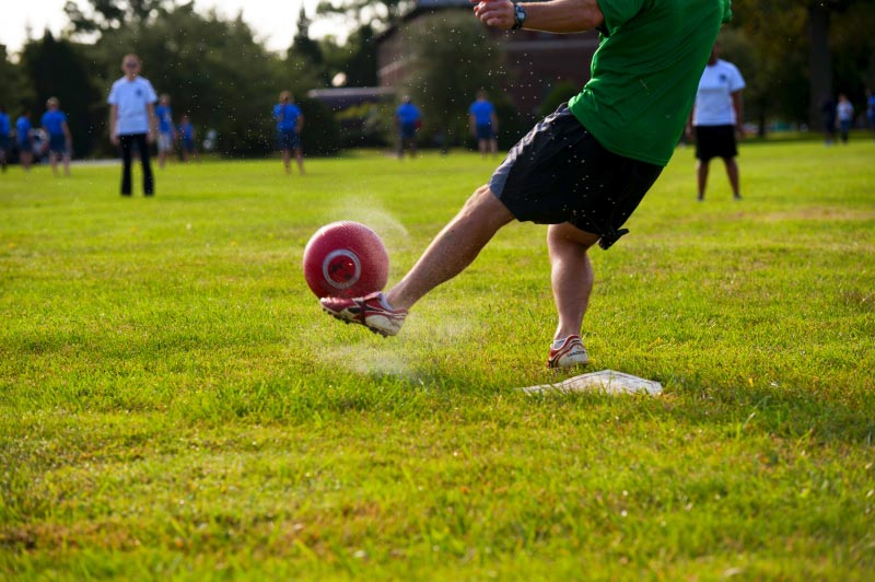 df8e102bb 16 Most Important Kickball Tips That You Should Know - Kickball Zone